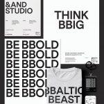 BalticBest 2018 Bond 500x700 mm