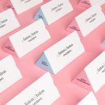 antonanton kioski visual identity packaging design by BOND