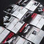 helsinki philharmonic orchestra rebranding by BOND