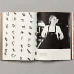 kape 24 h cook book concept design by BOND