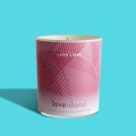 Love Island Online Store Design by BOND
