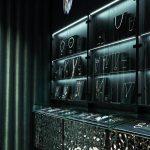 Kalevala Store by BOND 02
