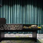 Kalevala Store by BOND 03