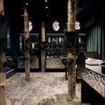 Kalevala Store by BOND 04