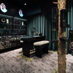 Kalevala Store by BOND
