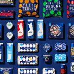 Kotimaista packaging design by BOND
